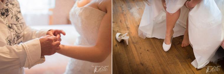 003-mariage-monistrol-sur-loire-photographe-haute-loire-
