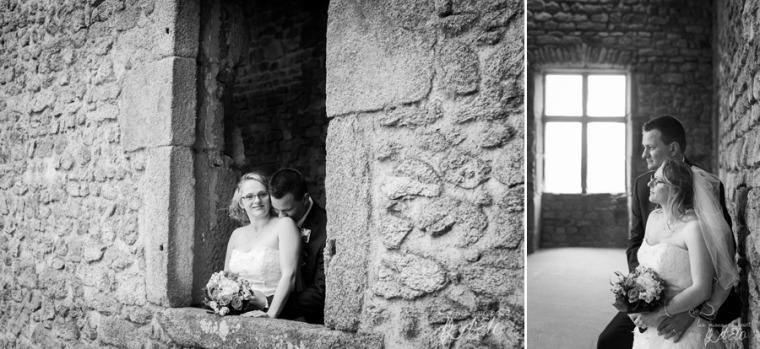 004-mariage-monistrol-sur-loire-photographe-haute-loire-