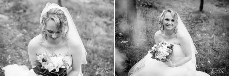 005-mariage-monistrol-sur-loire-photographe-haute-loire-