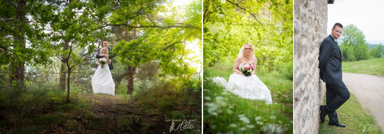 006-mariage-monistrol-sur-loire-photographe-haute-loire-