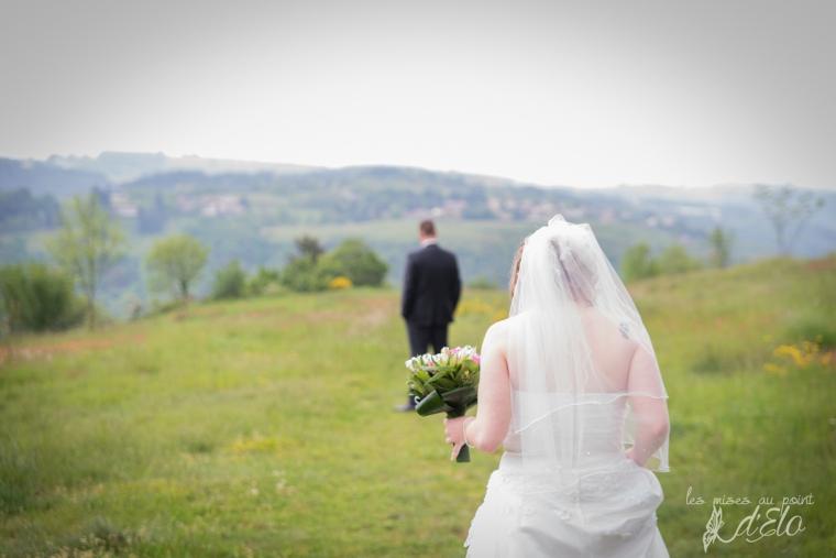 mariage Gabriel et Maryline - Photos de couple pour le web-1