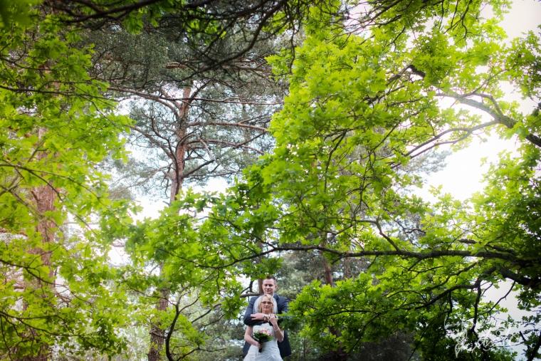 mariage Gabriel et Maryline - Photos de couple pour le web-106