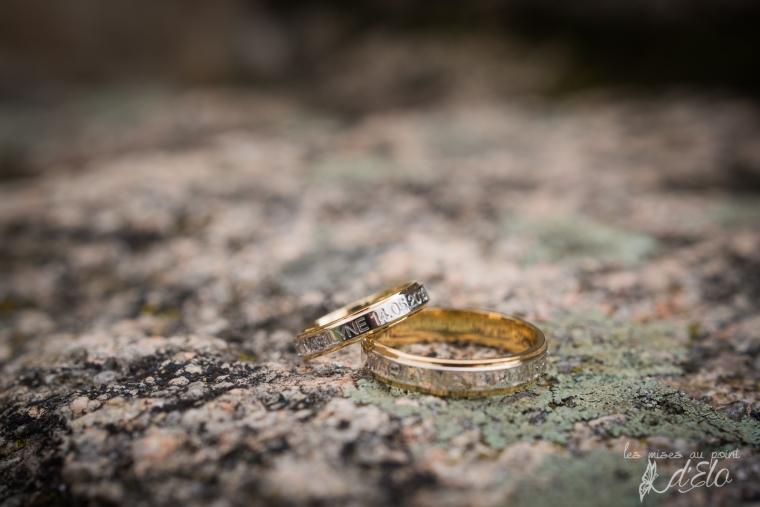 mariage Gabriel et Maryline - Photos de couple pour le web-62