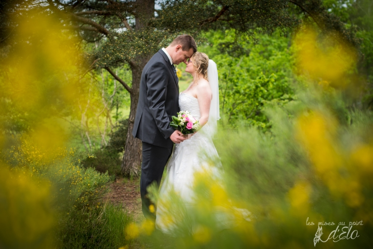 mariage Gabriel et Maryline - Photos de couple pour le web-99