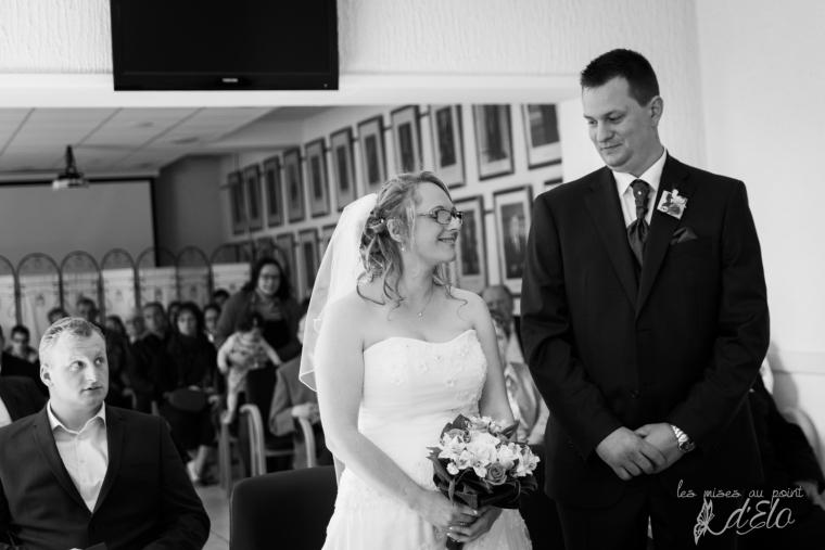 mariage Maryline et Gabriel - mairie pour le web -28