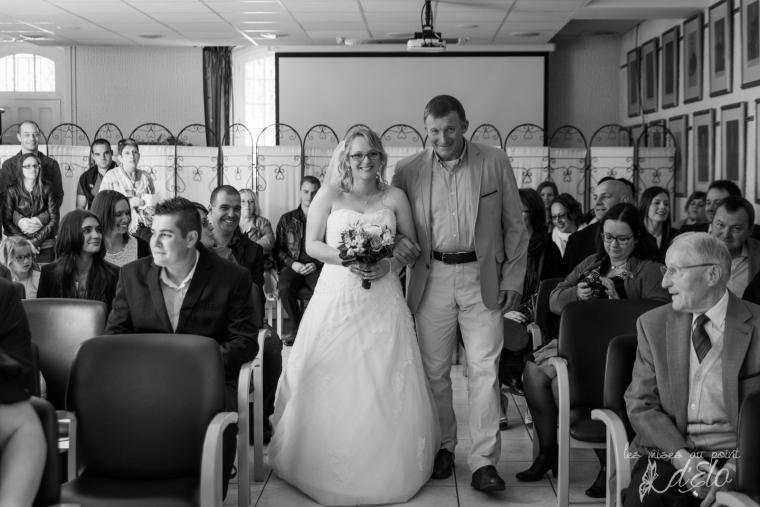 mariage Maryline et Gabriel - mairie pour le web -8