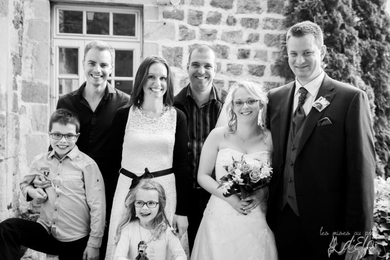 mariage Maryline et Gabriel - vin d'honneur pour le web-123