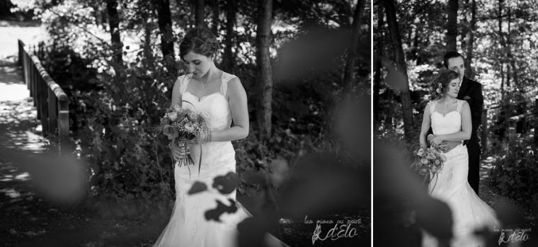 mariage monistrol sur loire photographe haute loire