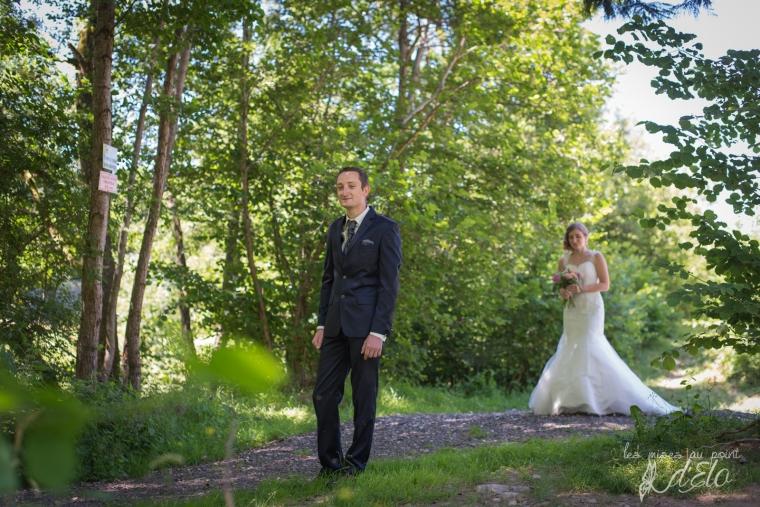mariage Johan et Aurore pour le web-31