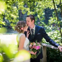 mariage Johan et Aurore pour le web-45