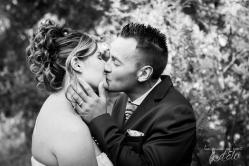 photos de couple pour le web-38