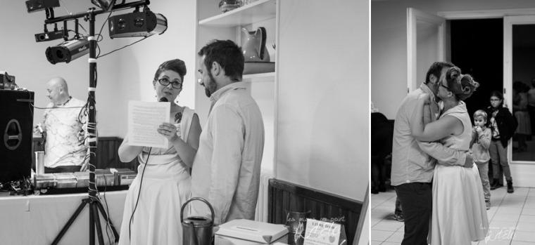 Photographe Haute Loire Anniversaire de mariage Loire