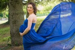 nawel et florian grossesse pour le web-48