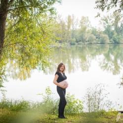 séance grossesse Noémie pour le web-74