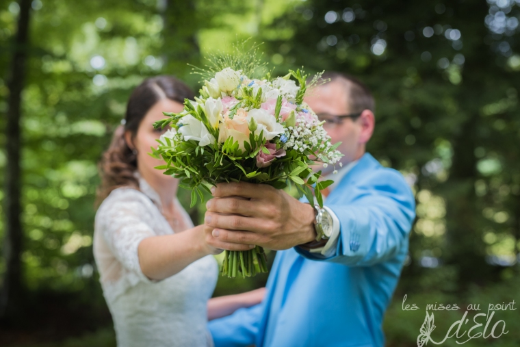 couple - mariage web-14