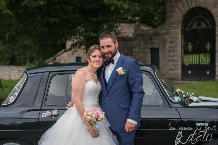 couple - mariage web-140