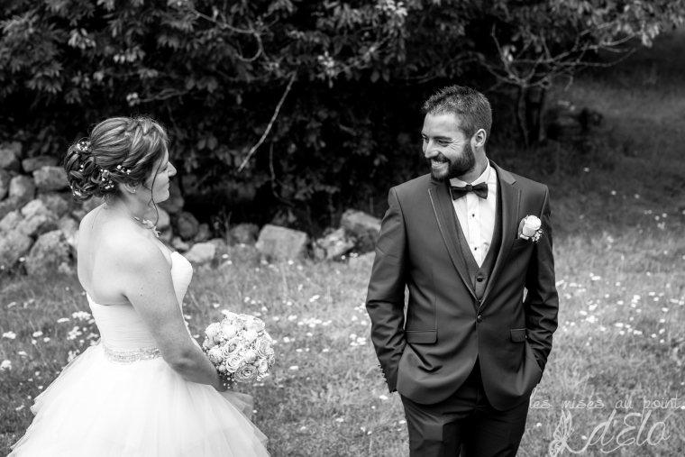 couple - mariage web-73