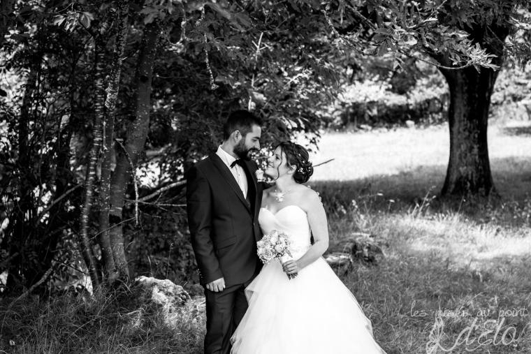 couple - mariage web-83
