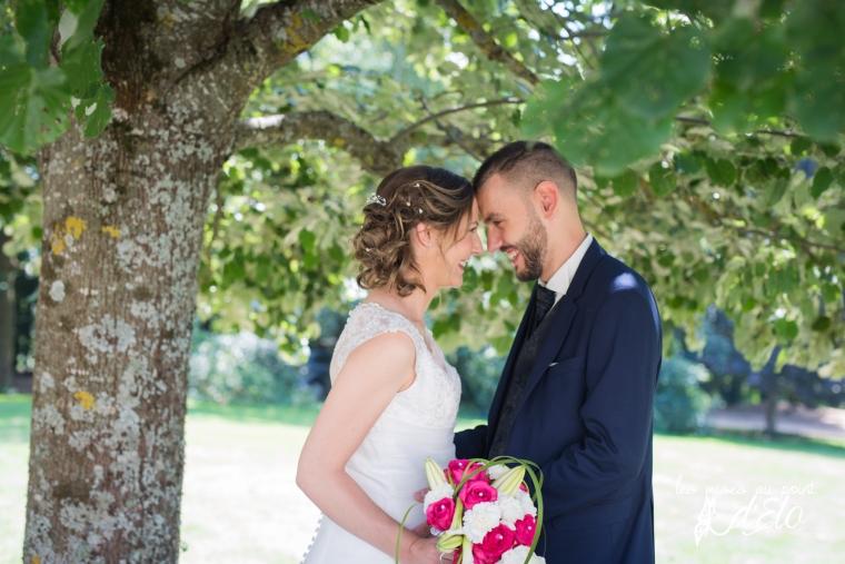 Couple - mariage marion et Remy web-16