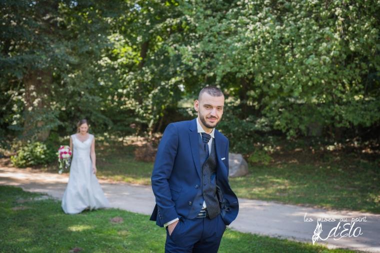 Couple - mariage marion et Remy web-2