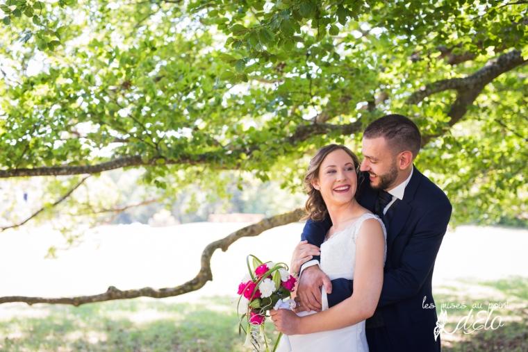 Couple - mariage marion et Remy web-48