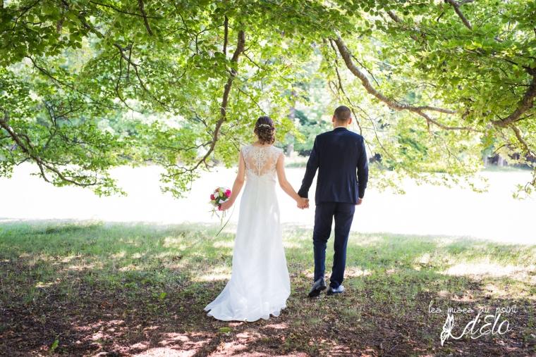 Couple - mariage marion et Remy web-63