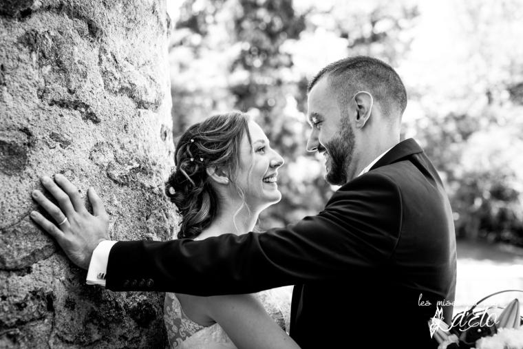 Couple - mariage marion et Remy web-84