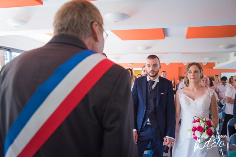 Mairie - Mariage Remy et Marion web-23