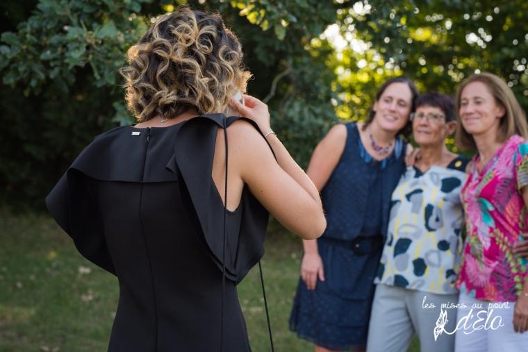 Vin d'honneur - Mariage Remy et Marion web-150