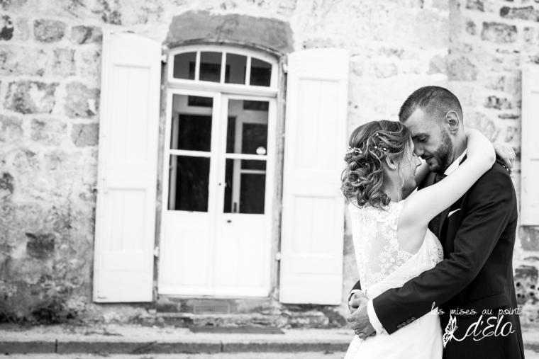 Vin d'honneur - Mariage Remy et Marion web-195
