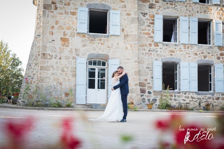 Vin d'honneur - Mariage Remy et Marion web-197
