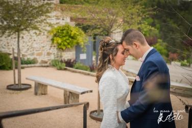 Couple - mariage Manon et Nicolas web-20